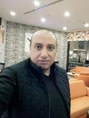 Аватар: ahmed333