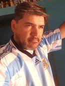 Аватар: Chelito