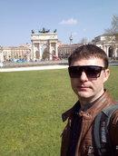 Аватар: Mihail85