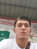 Аватар: Zamirbek