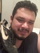 Аватар: Osoguatemalteco