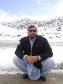 Аватар: Drhashmatullah
