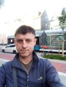 Аватар: Anisenko1972