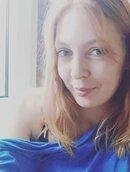 Аватар: Danya