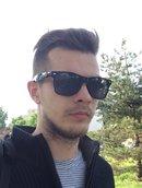Аватар: Simon1154