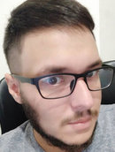 Аватар: ryomanw