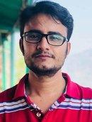 Аватар: Durga_Prasad