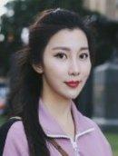 Аватар: lixiaohan