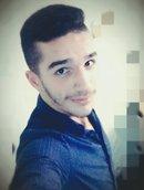 Аватар: salman_12
