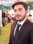 Аватар: Mohammadabac