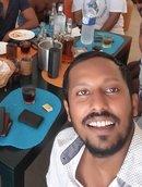 Аватар: aveendra