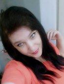 Аватар: Valeria42