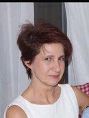 Avatar: Olgasoloveva