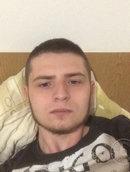 Аватар: Sergei12333