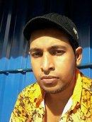 Аватар: Gayan399