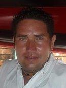 Аватар: Alejandrocastro