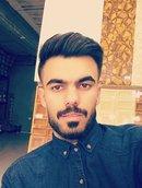 Аватар: Farhadeng