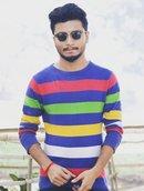 Аватар: Bijoy