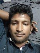 Аватар: Shamim321