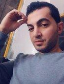 Аватар: Faris_Jordan
