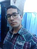 Аватар: Alexisyago