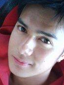 Аватар: Shuaijan