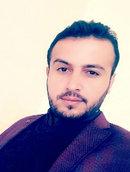 Аватар: Saif9090
