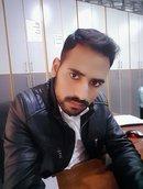 Аватар: Liaqat878ali