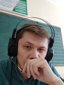 Аватар: EldarGalimov