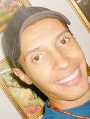 Аватар: Daniell2003
