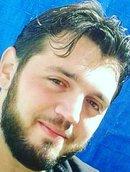 Аватар: SyrianCreator