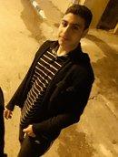 Аватар: Mahmoudd