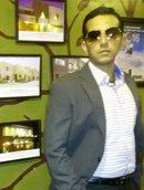 Аватар: Vickykhan063