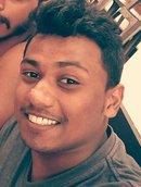 Аватар: Sanukathiz123