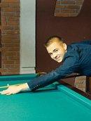 Аватар: Sergej27