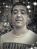 Аватар: Alves