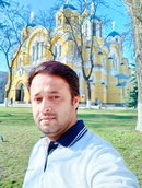 Аватар: Navind