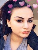 Аватар: Marisha22