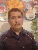 Аватар: Kyrgyz79