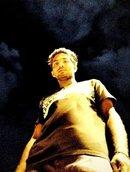 Аватар: Abooshareef