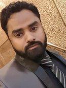 Аватар: hyousaf