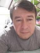 Аватар: Carmelito