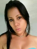 Аватар: Saray31