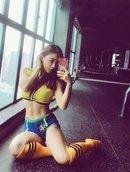 Аватар: Lucywen
