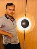 Аватар: Hany33