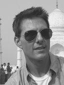 Аватар: Jahangeer