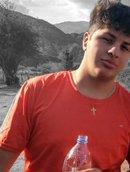 Аватар: Mateos