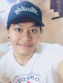 Аватар: Phonchai