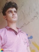 Аватар: Kareem00