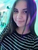 Аватар: Angelinass